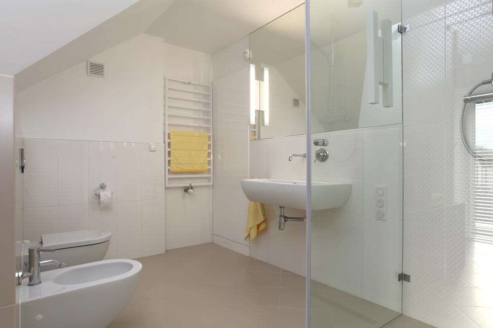 Mosman and North Shore Bathroom Renovations